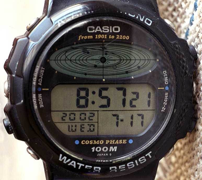 Casio-Cosmo-Phase-Jim-Halinda.jpg