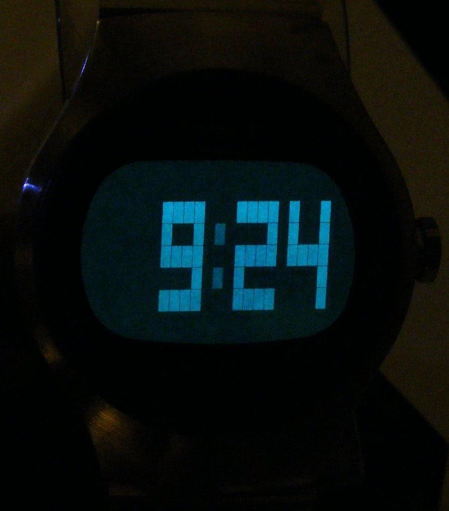 timex t307s clock radio manual,timex indiglo alarm clocks,timex manual