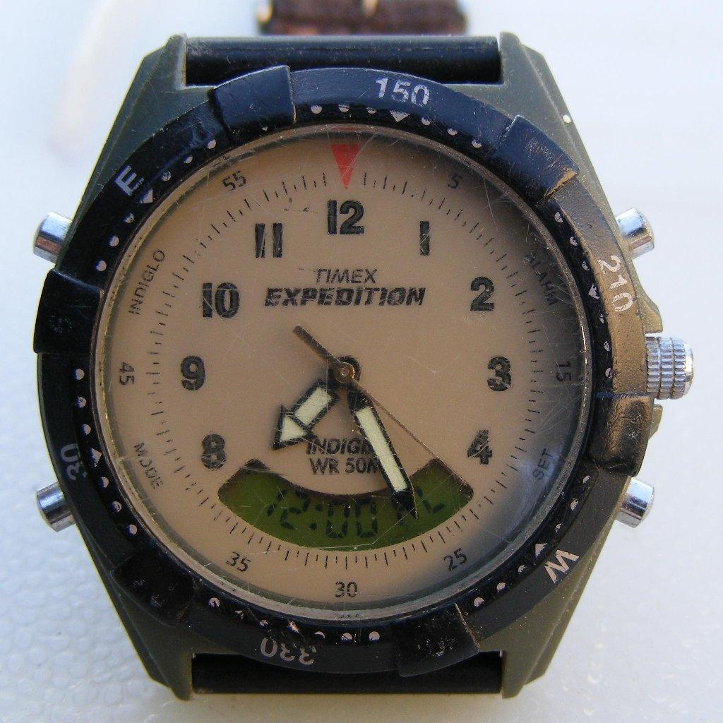 timex indiglo manual various owner manual guide u2022 rh justk co Timex Indiglo Watch Manual Timex Expedition Watches Men