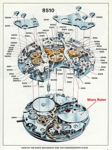http://www.mcbroom.biz/PMWF/Hamilton-ChronoMatic(Buren-caliber-11-MicroRotor)5.jpg