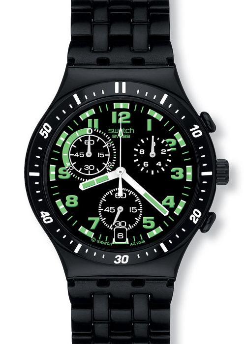 Наручные часы Swatch: купить наручные часы Свотч б/у - доска