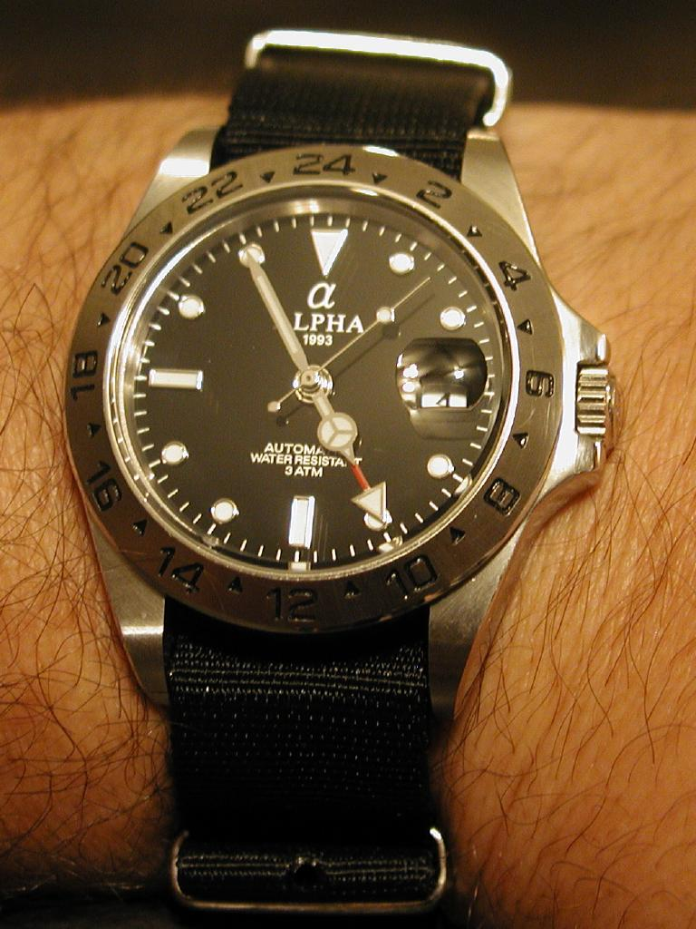bulova any m watches are watchreviewblog good alpha